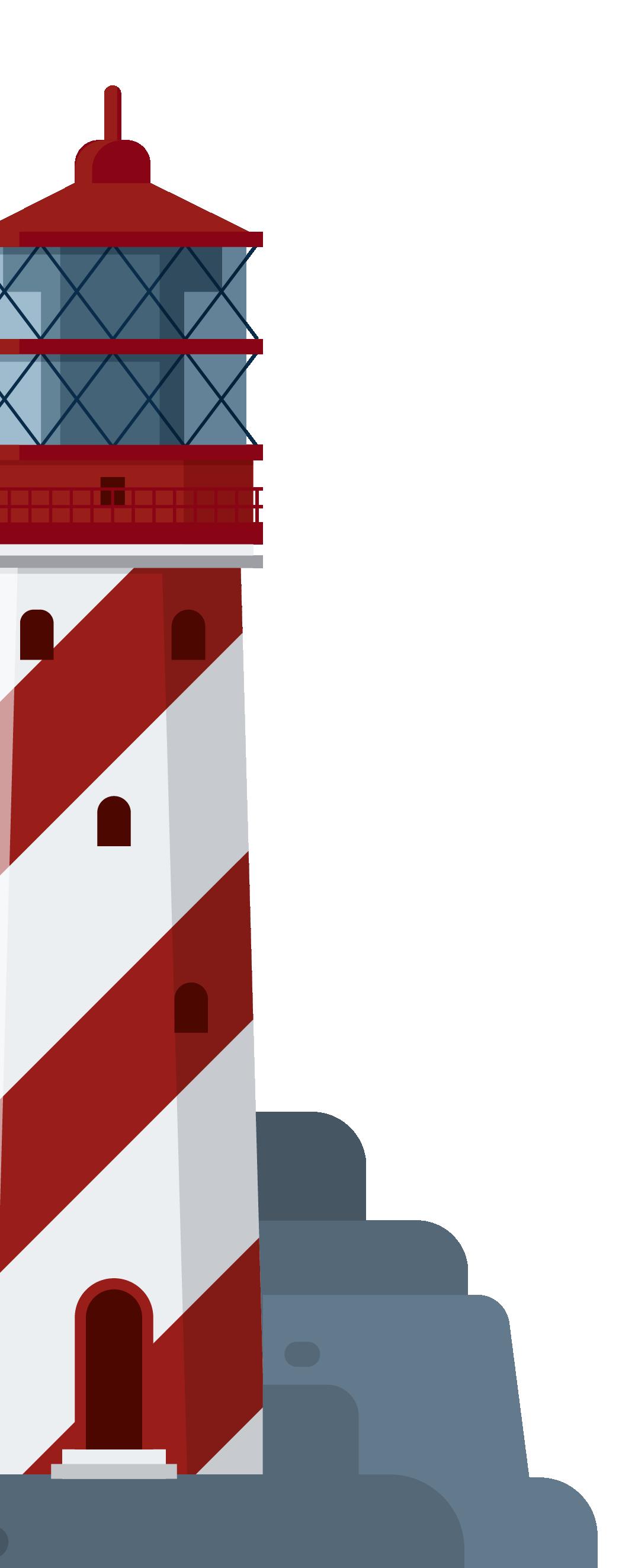 Zetland Lighthouse
