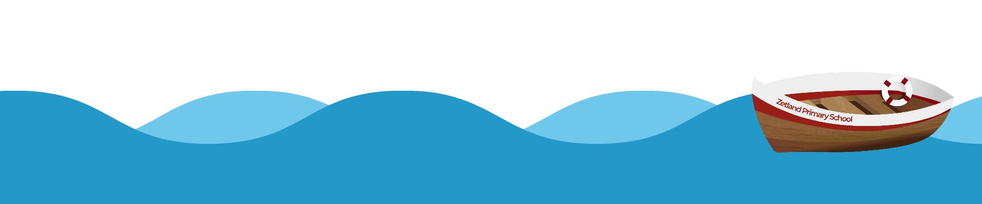Zetland Wave