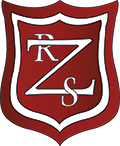 Zetland Primary School Shield Spacer