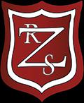 Zetland Primary School Shield Spacer
